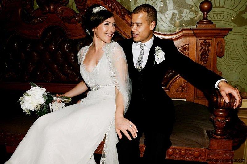 Weddings-in-Malta-Weddings-140