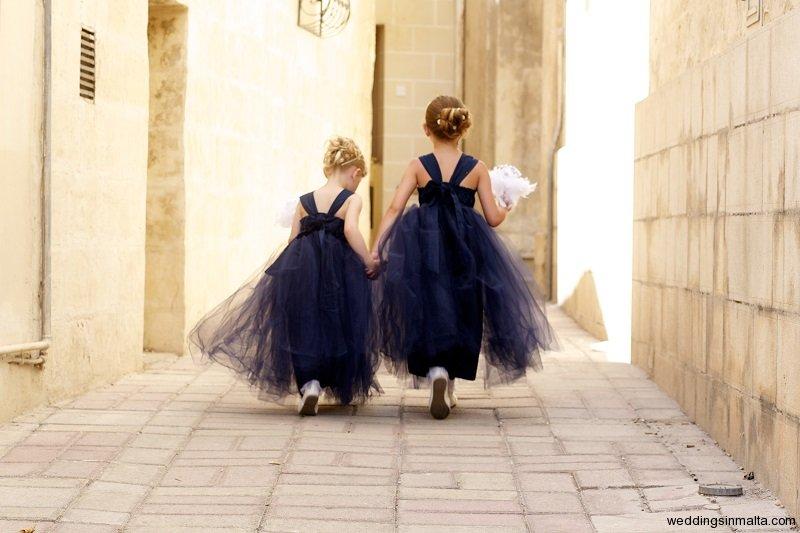 Weddings-in-Malta-Weddings-141