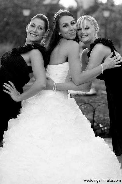 Weddings-in-Malta-Weddings-142
