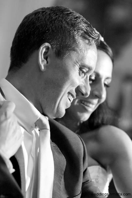 Weddings-in-Malta-Weddings-144