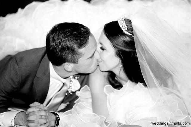 Weddings-in-Malta-Weddings-146