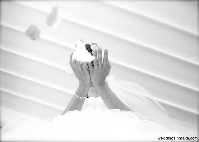 Weddings-in-Malta-Weddings-147