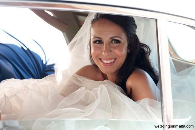 Weddings-in-Malta-Weddings-148