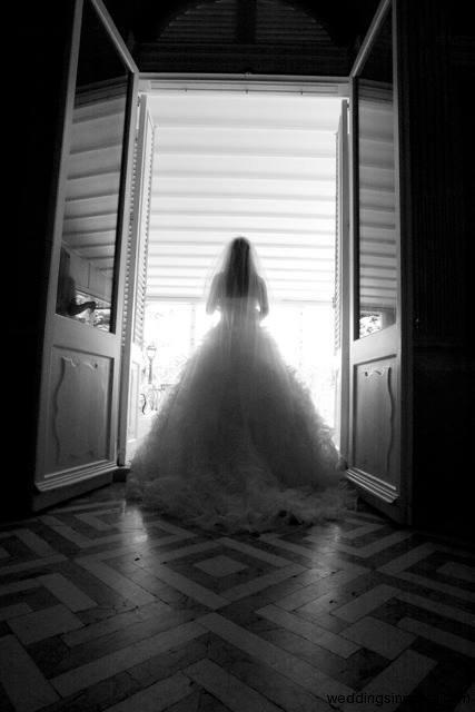 Weddings-in-Malta-Weddings-149