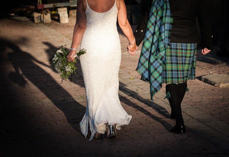 Weddings-in-Malta-Weddings-15
