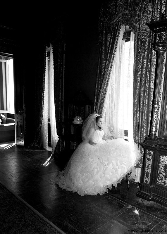 Weddings-in-Malta-Weddings-150