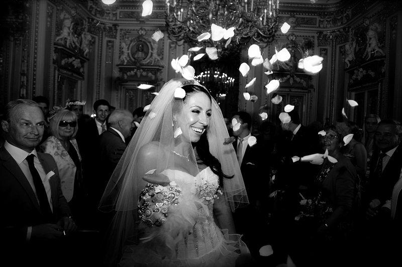 Weddings-in-Malta-Weddings-151