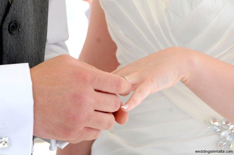 Weddings-in-Malta-Weddings-152