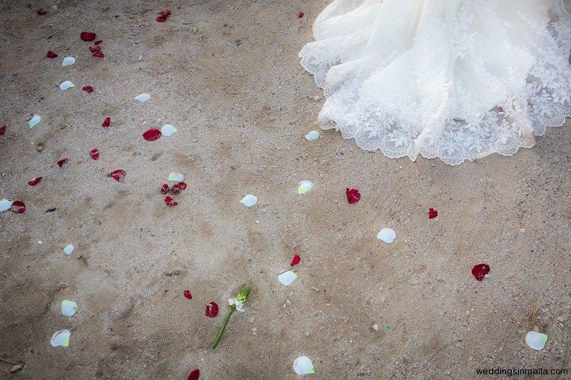 Weddings-in-Malta-Weddings-153