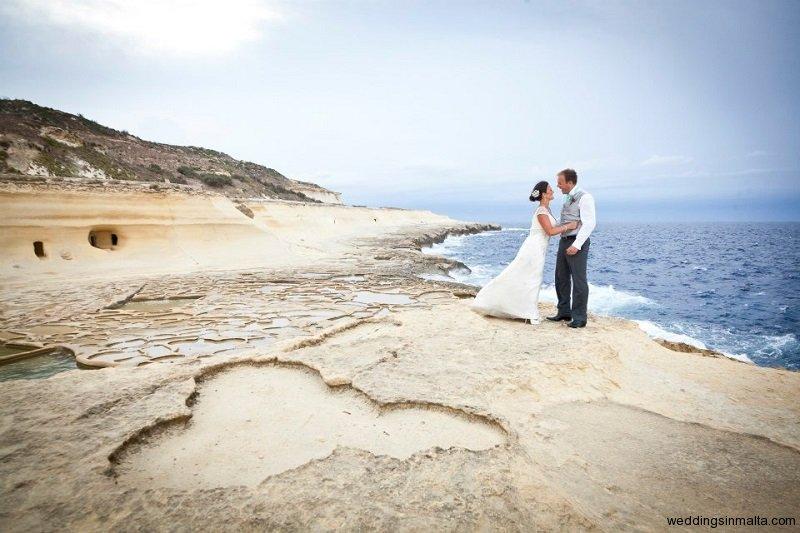 Weddings-in-Malta-Weddings-154