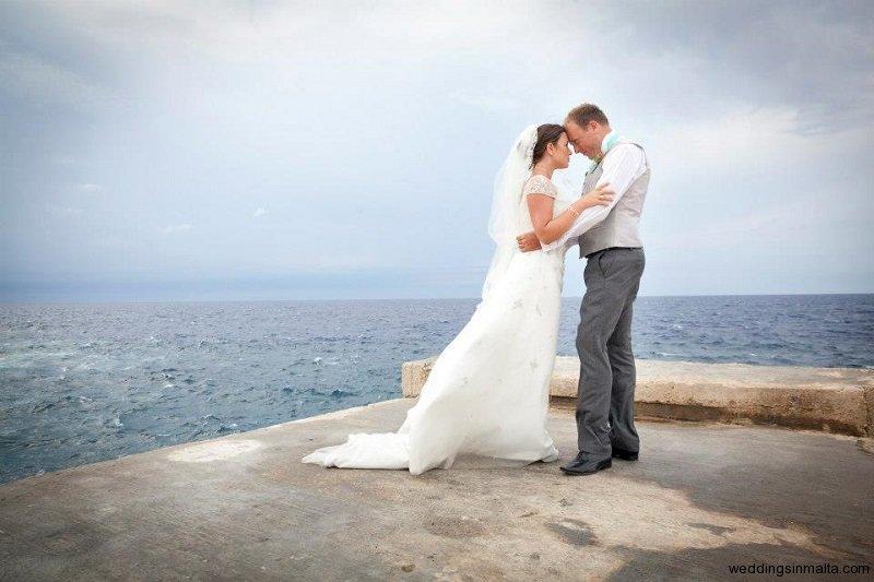 Weddings-in-Malta-Weddings-155