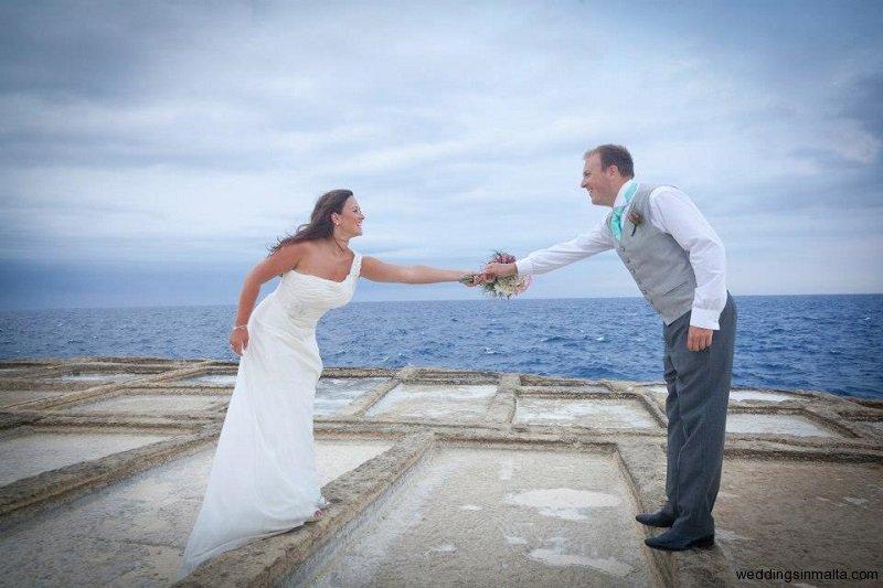 Weddings-in-Malta-Weddings-156
