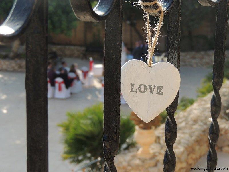 Weddings-in-Malta-Weddings-157