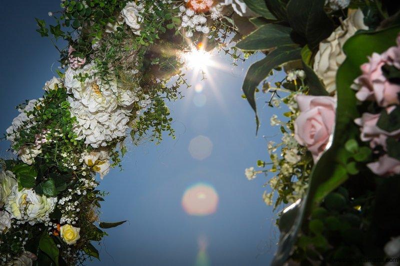 Weddings-in-Malta-Weddings-158