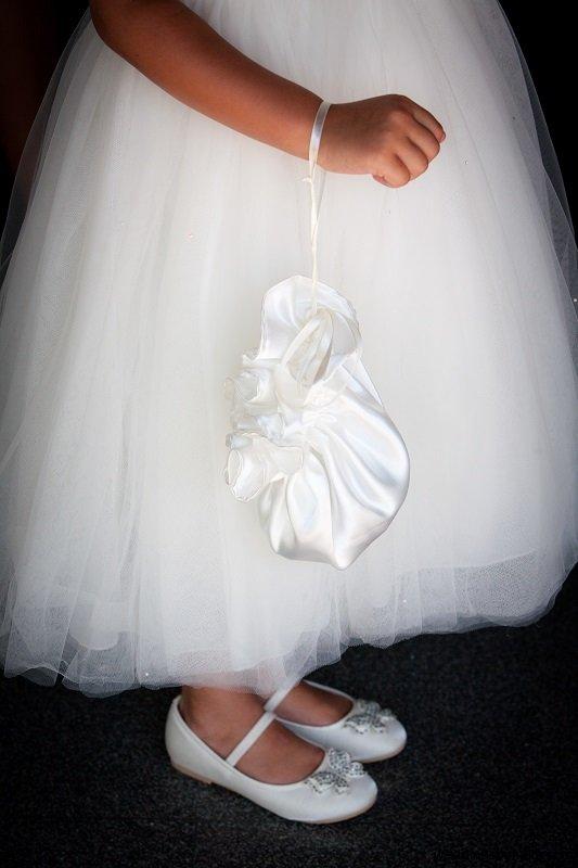 Weddings-in-Malta-Weddings-159
