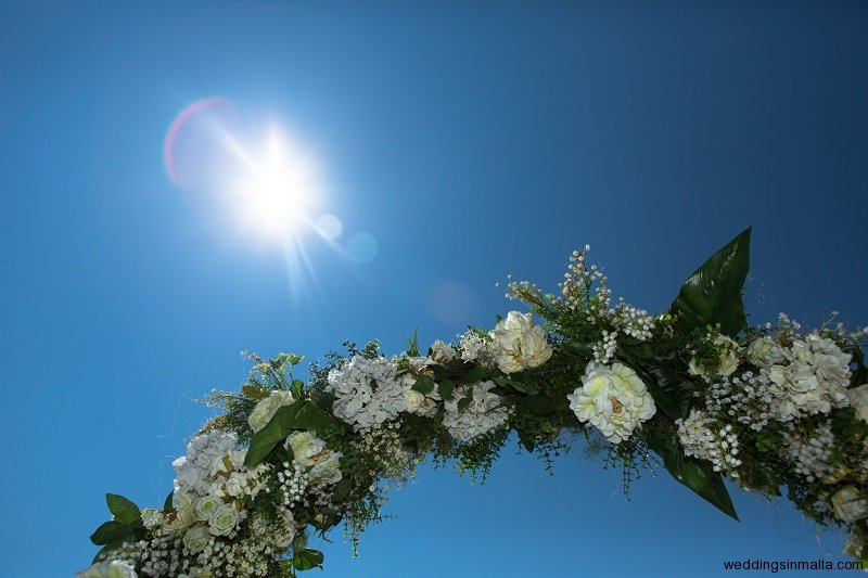 Malta Wedding 15