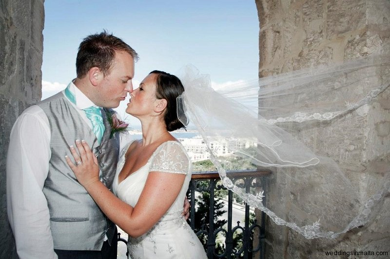 Weddings-in-Malta-Weddings-161