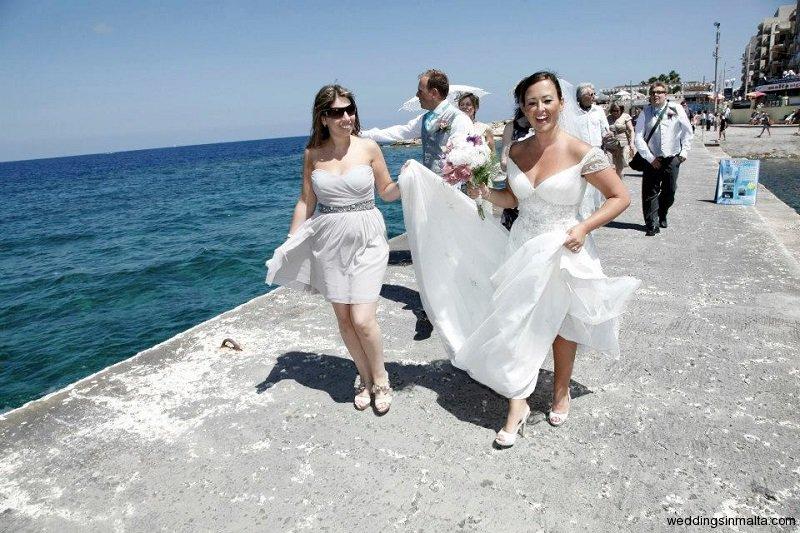 Weddings-in-Malta-Weddings-162