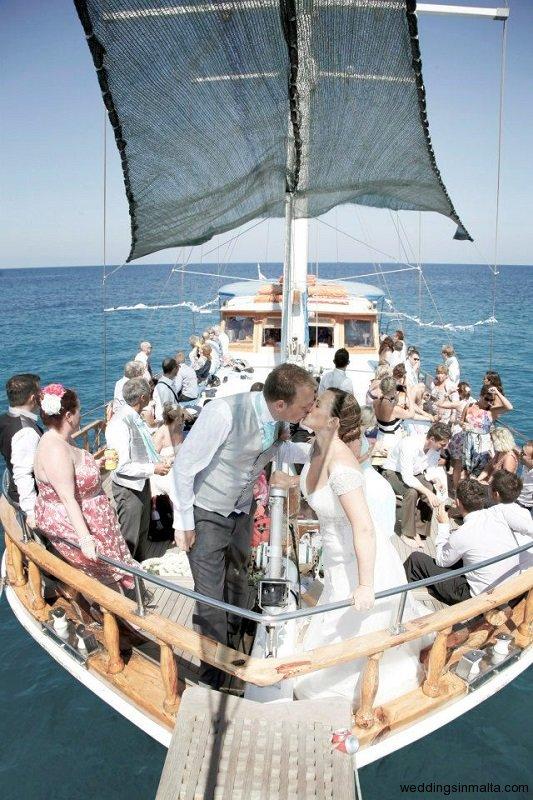 Weddings-in-Malta-Weddings-163