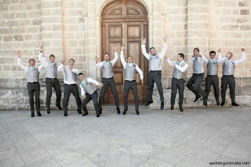 Weddings-in-Malta-Weddings-164