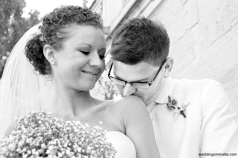Weddings-in-Malta-Weddings-167