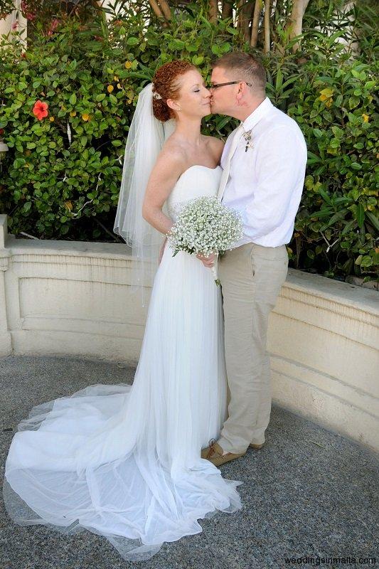 Weddings-in-Malta-Weddings-168