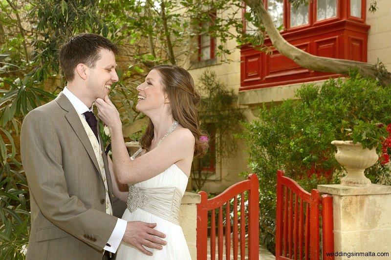 Weddings-in-Malta-Weddings-169