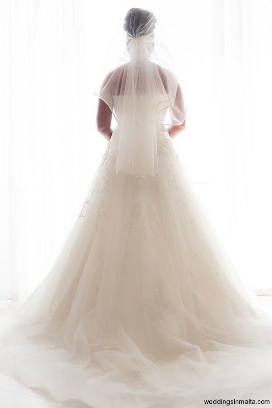Malta Wedding 14