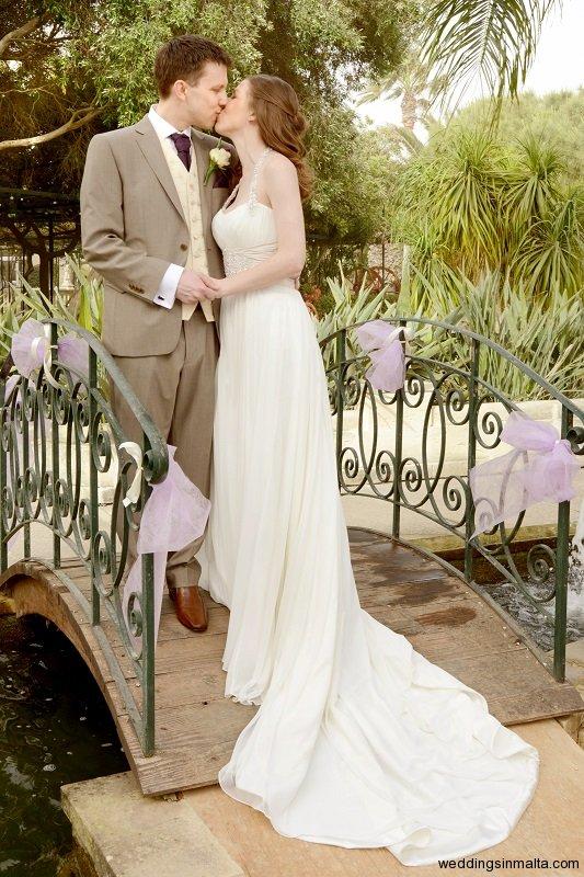 Weddings-in-Malta-Weddings-170