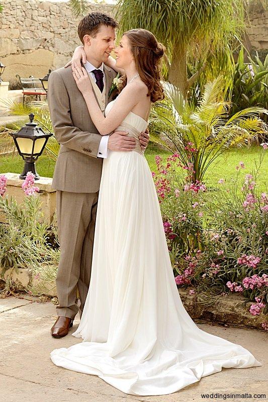 Weddings-in-Malta-Weddings-171