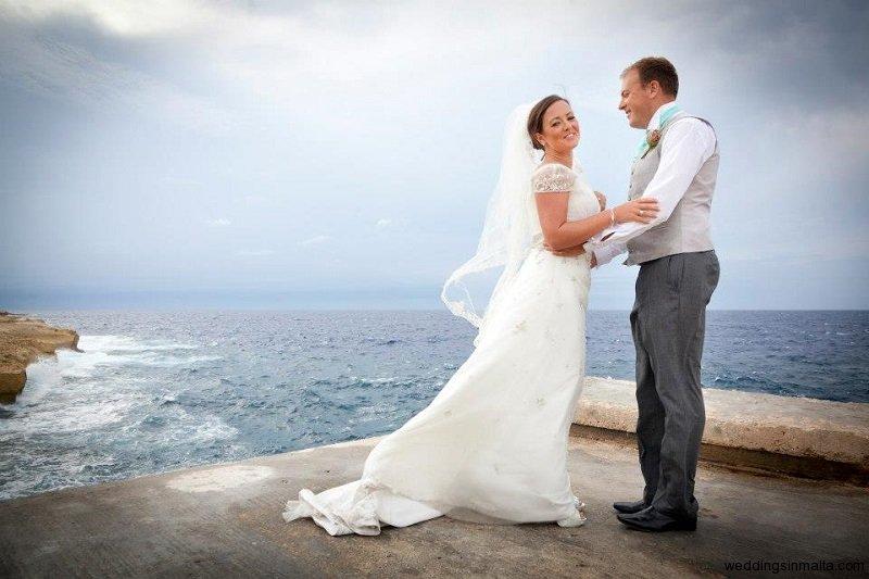 Weddings-in-Malta-Weddings-172