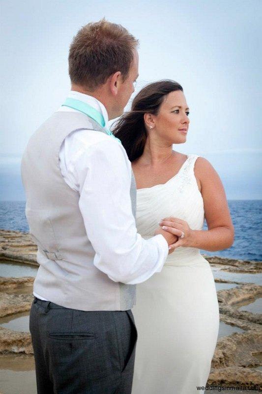 Weddings-in-Malta-Weddings-173
