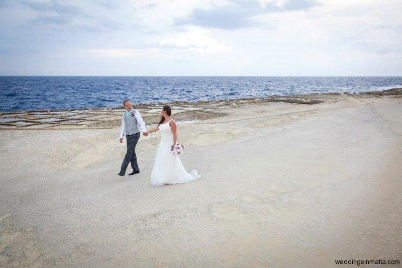 Weddings-in-Malta-Weddings-174