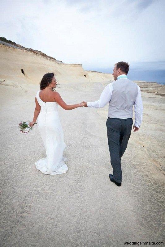 Weddings-in-Malta-Weddings-175