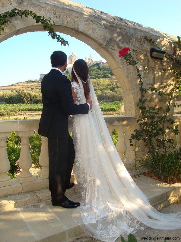 Weddings-in-Malta-Weddings-177