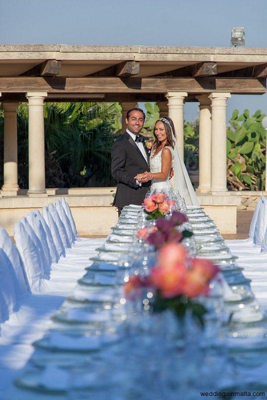 Weddings-in-Malta-Weddings-178