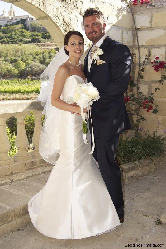 Weddings-in-Malta-Weddings-179