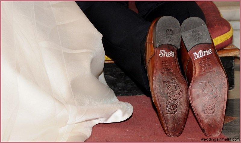 Weddings-in-Malta-Weddings-180
