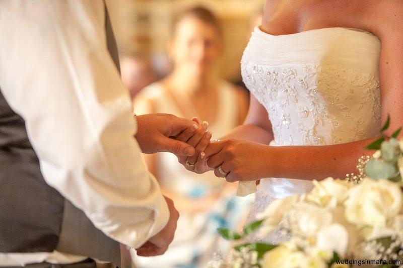 Weddings-in-Malta-Weddings-181