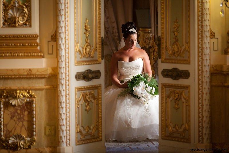 Weddings-in-Malta-Weddings-182