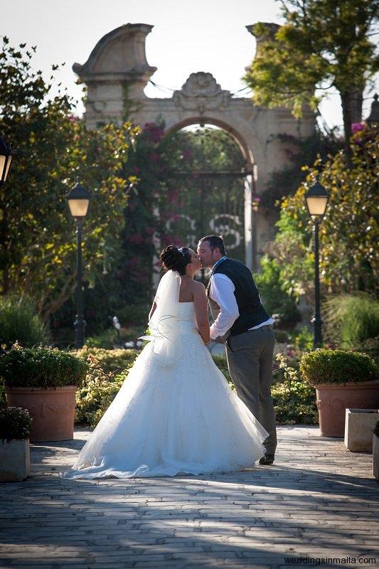 Weddings-in-Malta-Weddings-183