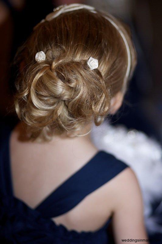 Weddings-in-Malta-Weddings-185
