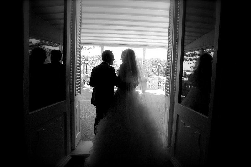 Weddings-in-Malta-Weddings-186