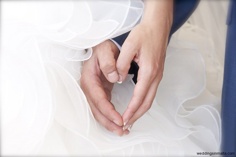 Weddings-in-Malta-Weddings-187