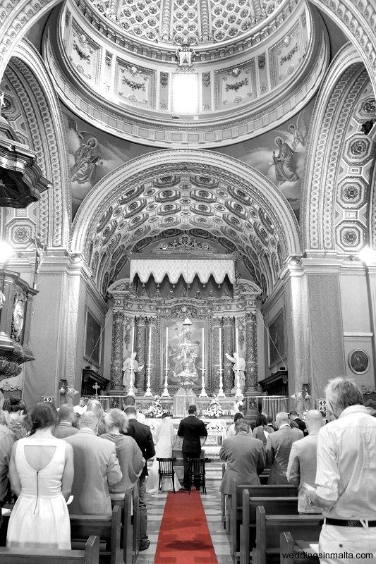 Weddings-in-Malta-Weddings-189