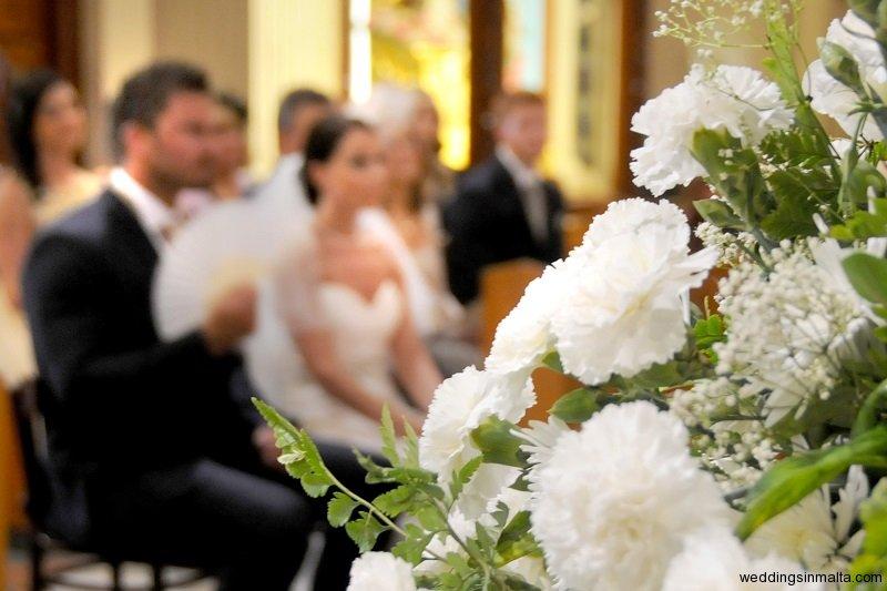 Weddings-in-Malta-Weddings-190