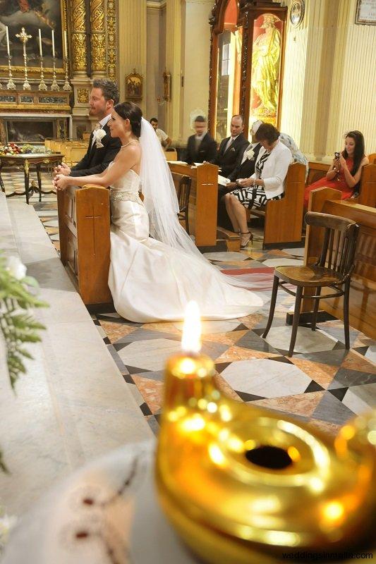 Weddings-in-Malta-Weddings-191
