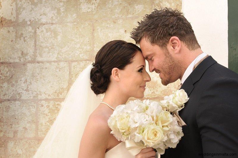 Weddings-in-Malta-Weddings-192