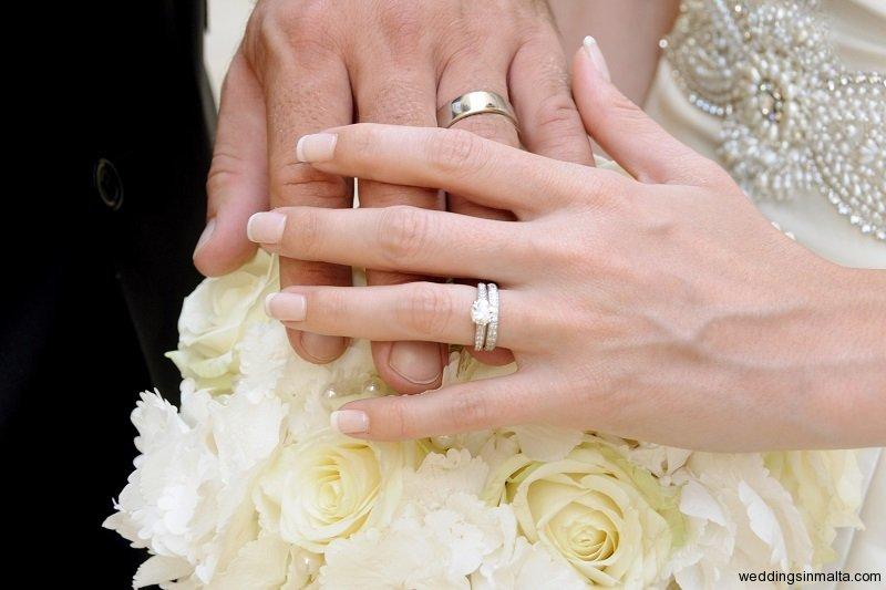 Weddings-in-Malta-Weddings-193