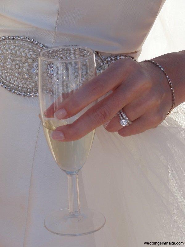 Weddings-in-Malta-Weddings-194
